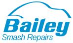 Bailey Smash