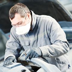 skilled-tradesman-bailey-smash